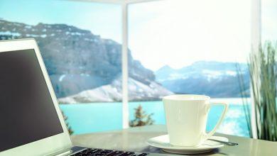 Plataforma seleciona profissionais para corrigirem redação a distância