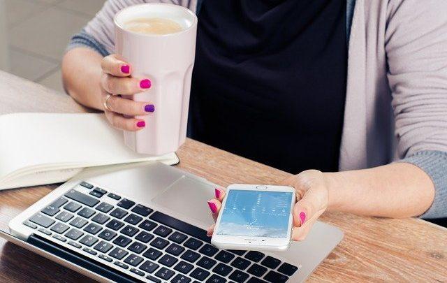Portal da Educação libera 60 cursos online gratuitos para a quarentena