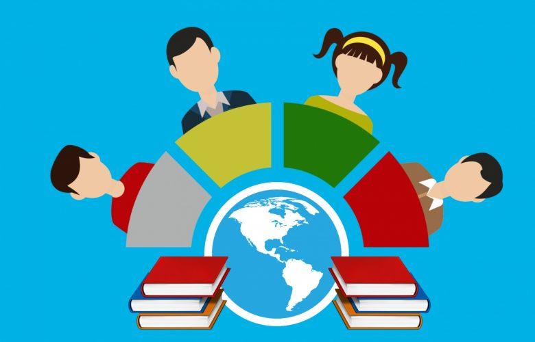 Cursos na área da educação com certificado grátis