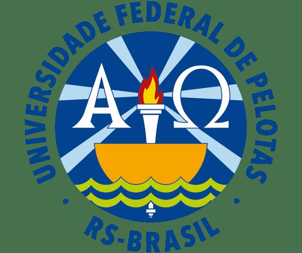 UFPel abre 325 vagas em curso de Especialização em Artes gratuito