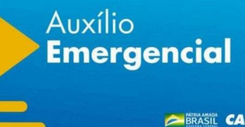 terceira-parcela-do-auxílio-emergencial