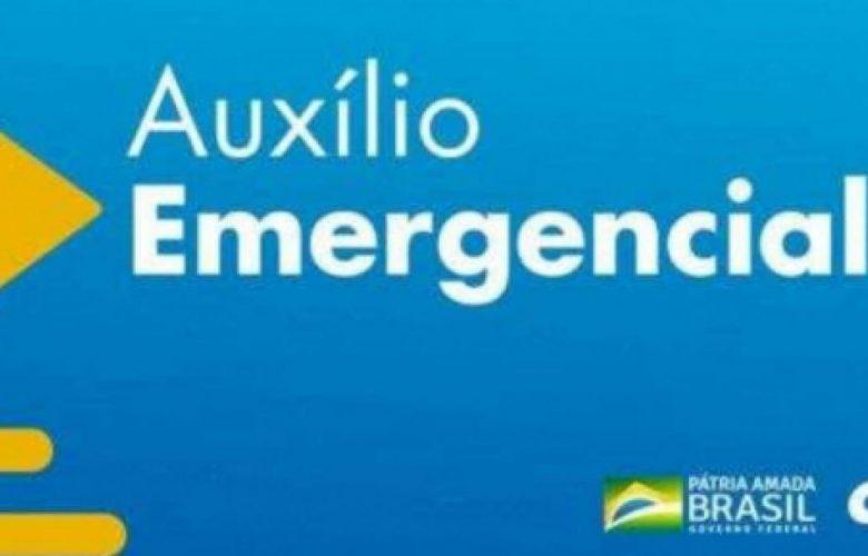 Auxílio emergencial em análise