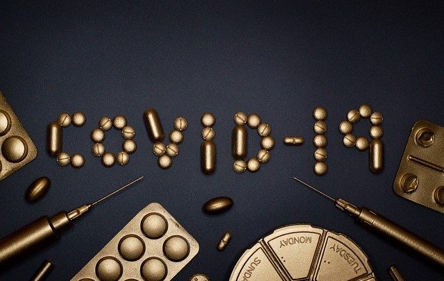 Coronavírus: pesquisadores obtêm resultado positivo com o uso de Ivermectina