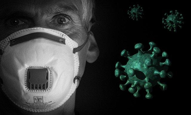 """Como é um caso de pandemia, o Ministério da Saúde ressaltou, em seu comunicado oficial ao CFMV, """"o caráter obrigatório do cadastramento dos profissionais e da participação na capacitação""""."""