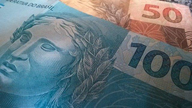Auxílio emergencial: veja que dia os R$ 600 serão pagos