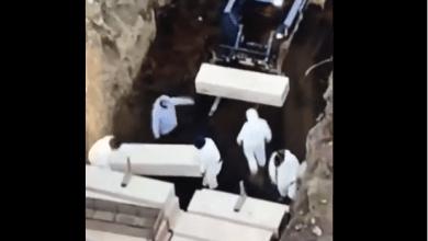 Equador: quase 800 pessoas são encontradas mortas em casa