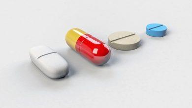 Nitazoxanida (Annita) vira medicamento controlado; veja a resolução 372