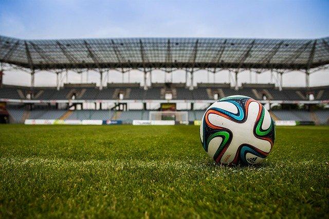 Investimentos esportivos estão crescendo no Brasil