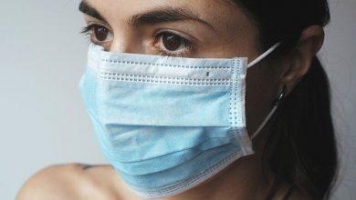 Processo seletivo da SES -SP seleciona 925 profissionais de saúde