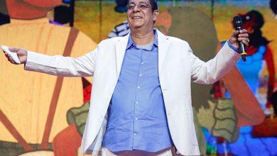 Live Zeca Pagodinho hoje: horário do show da quarentena