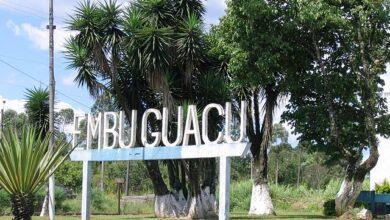 Embu-Guaçu recebe inscrições para processo seletivo