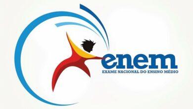 Enem-2020