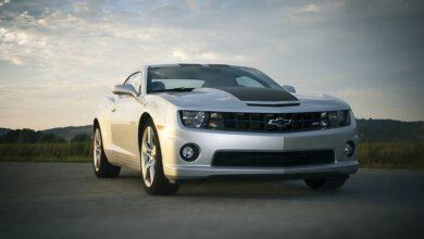 Chevrolet, Volkswagen e Fiat, cada vez mais isoladas entre as que mais vendem no país