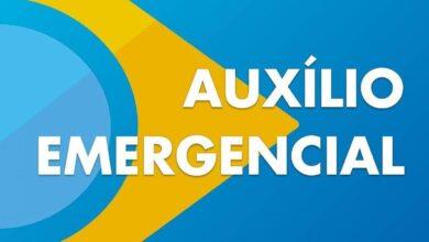 auxílio-emergencial-2020