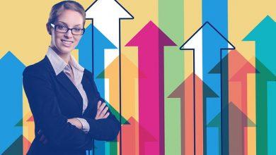 UEPG lança quatro novos cursos online gratuitos