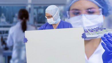 Vunesp seleciona técnicos de enfermagem e médicos; são 537 vagas