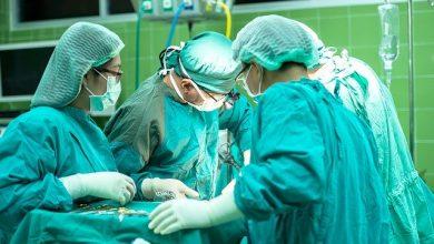 Instituto Nacional de Ciências da Saúde abre 467 vagas de emprego