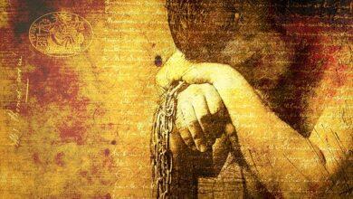 Combate-Tortura
