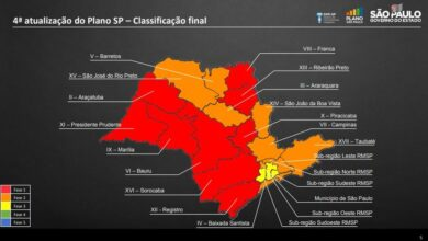 plano-sõ-paulo-mapa