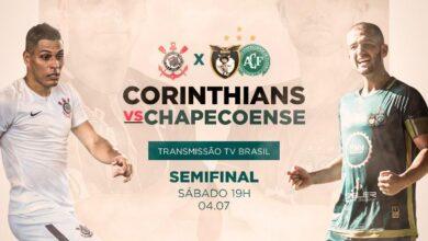 Futebol-7-ao-vivo-2020