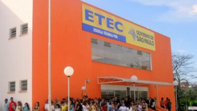 ETEC-vestibulinho-2020