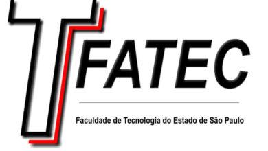 FATEC-vestibular-2020-segundo-semestre